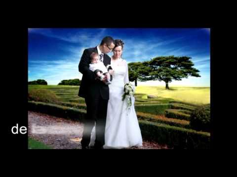 Comment réussir des photos de famille lifestyle ?de YouTube · Durée:  4 minutes 18 secondes