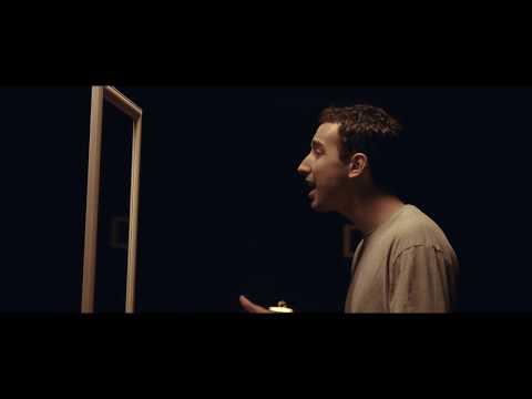 Ollie - Broken Down (Official Music Video)