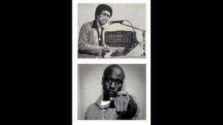 Mobb Deep -  Shook Ones Part. II (Herbie Hancock - Jessica sample intro)