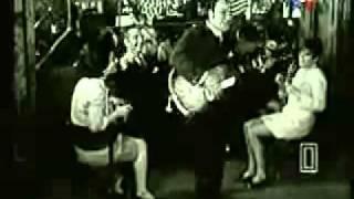 Azerbaijani music - O gozler - Yalchin Rzazade