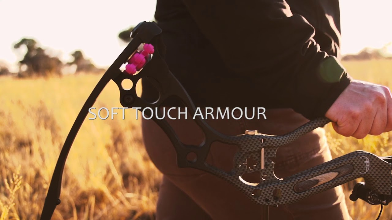 2016 Commercial Spot | APA Archery