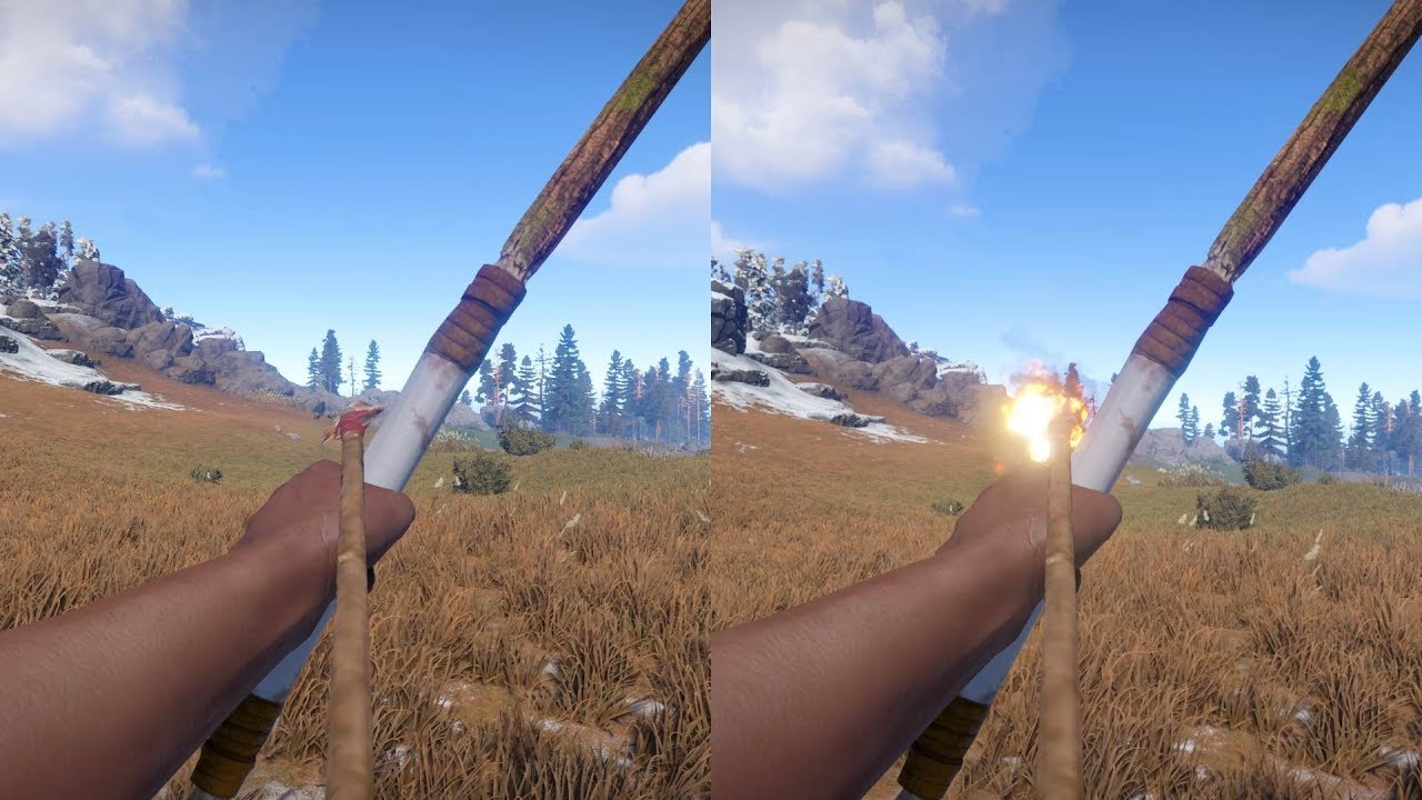 rust how to change character