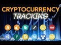 Easy Way To Track Your Cryptocurrency