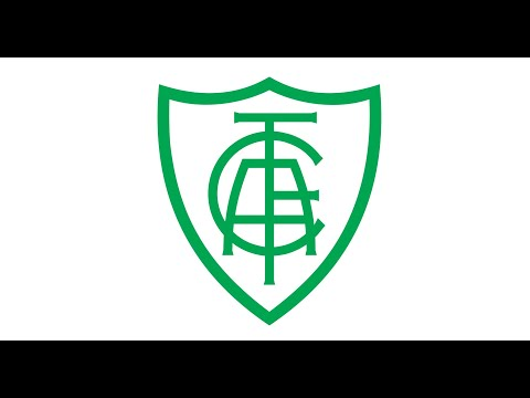 9aa4588bec Hino Oficial do América Futebol Clube (MG) - Hinos de Futebol -  LETRAS.MUS.BR