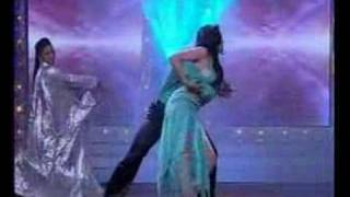 Hanif Hilal - Actor - Dance Clips 2017 Video