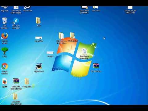 MT6580 Lenovo TB3 710I Android5 1 TB3 710I S000029 160318 ROW FLASH TOOL ROM