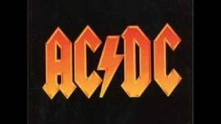 AC/DC - Thunderstruck (8-bit version)