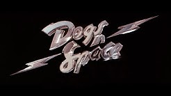 Dogs in Space (1986) - Official Trailer
