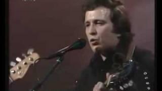 Don McLean American Pie Subtitulado Ingles