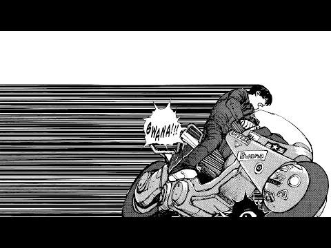 1 - Nathan Micay fka Bwana - Capsule's Pride (Bikes) Mp3