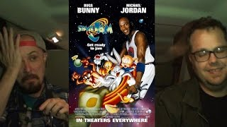 Midnight Screenings - Space Jam