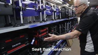 Download Inception Seatbox MP3, MKV, MP4 - Youtube to MP3