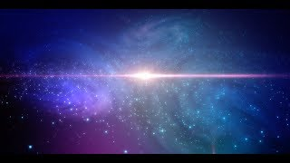 KIEN Innovatiemeesters - Corporate Video
