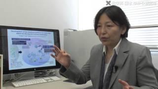 藤本研究室 - 有機化学を基盤とした生体現象の解明