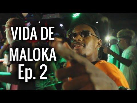 NGKS - Vida de Maloka | 2ª Temporada | Ep. 2 | @Engenheiro Coelho