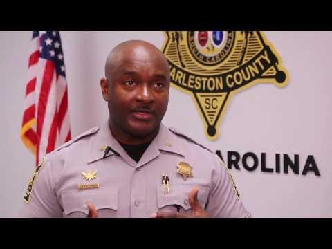 Charleston County Sheriffs Office recruitment video