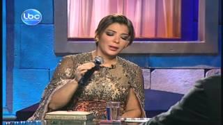 Ana Wal Assal -Assala Nasri -Ramadan 2013