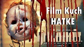 Ratsasan | Film Kuch hat ke | Ep - 13