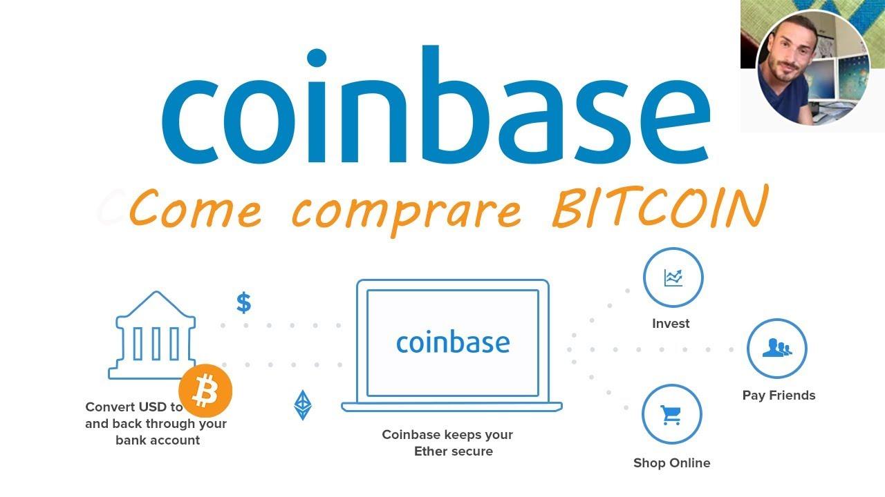 bitcoin sfidando il sistema finanziario