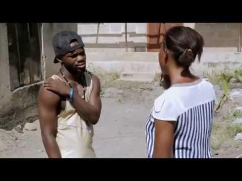 Download GECHA :BONGO MOVIE PART 2 E O1