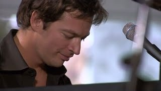 Harry Connick Jr. - Do Dat Thing - 10/12/2004 - Newport Jazz Festival (Official)