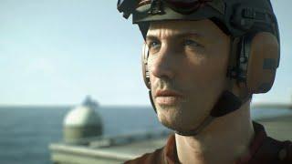 Cinematic Intro | Sid Meier