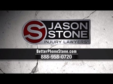 jason-stone-injury-lawyers---888-958-0720---4-locations-to-serve-you