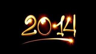 видео Стрелец: гороскоп на 2014 год