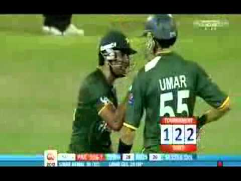 Watch PTV Sports Live Streaming – AWAZLIVE.CO.NR