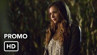 "The Vampire Diaries 6x04 Promo ""Black Hole Sun"" (HD)"