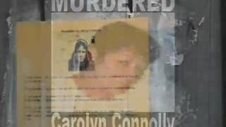 Vigil for murdered First Nations Woman Carolyn Connolly Oct4