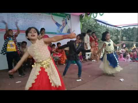 Baby dance 2018.......Suno Miya Suno Miya...