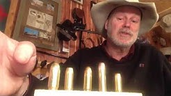 380 ACP Vs. 38 Special Vs. 9MM Vs. 40 S&W Vs. 45 ACP Best Stopping Power