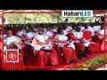 Gambar cover Rais Dk Magufuli alivyompandisha cheo Jaji aliyetoa hukumu kwa Kiswahili