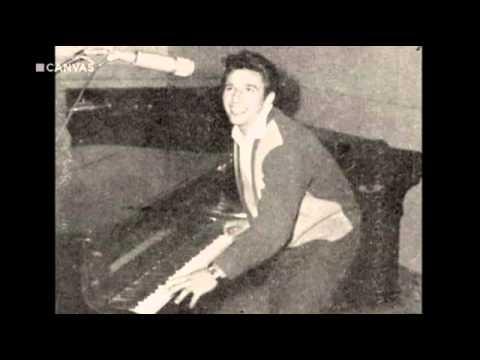 Rocco Granata Documentary