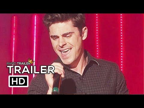 HIGH SCHOOL MUSICAL 4 Trailer (2018)