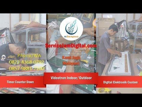service-jam-jadwal-sholat-digital-murah-di-solo---servicejamdigital.com
