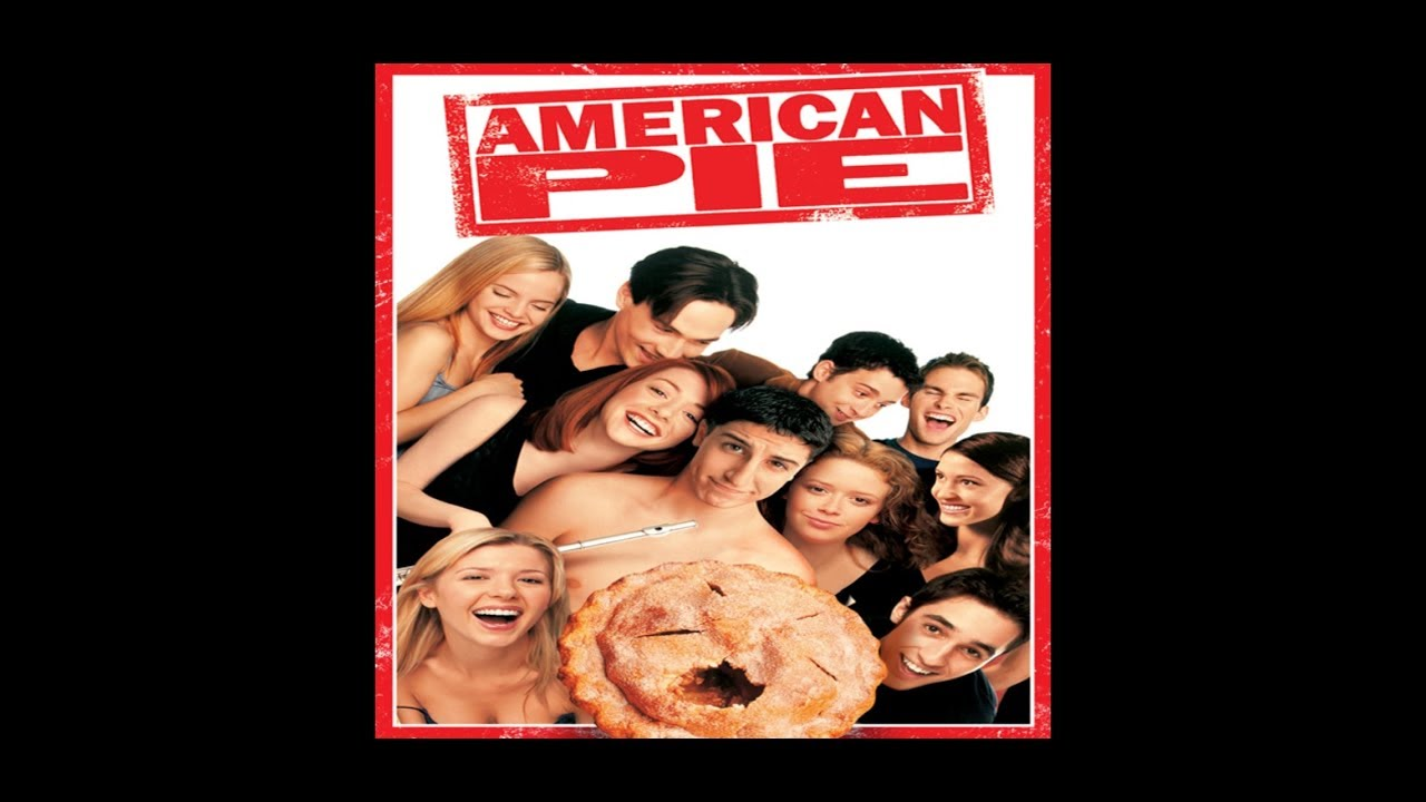 Download How to download American Pie All parts in Hindi || AMERICAN PIE dual audio