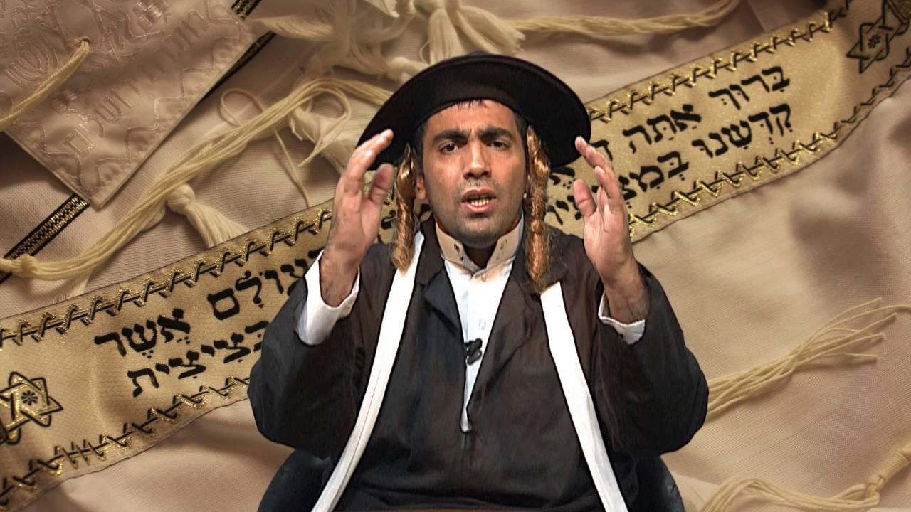 عقدة آل سعود من الأشراف في الحجاز مستمرة Youtube