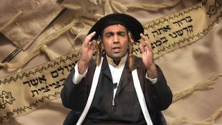 عقدة آل سعود من الأشراف في الحجاز مستمرة