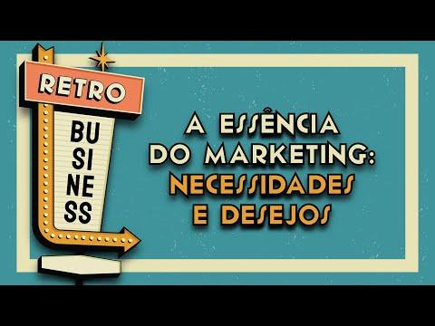 Видео GESTÃO DE CLUBES TENDÊNCIAS E NECESSIDADES