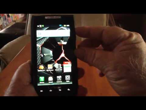 Airplane Mode On Your Android Phone