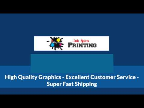 Chicago Billboard Printing Signs, Posters High Quality, Low Cost