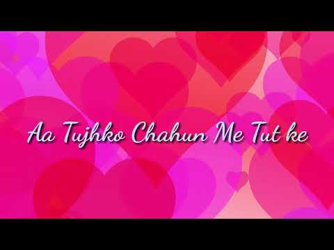 Tere Bina Song Whatsapp Status | Latest...