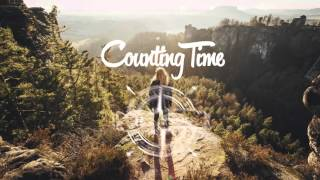 Скачать Trap Jacob Tillberg Ft Johnning Counting Time