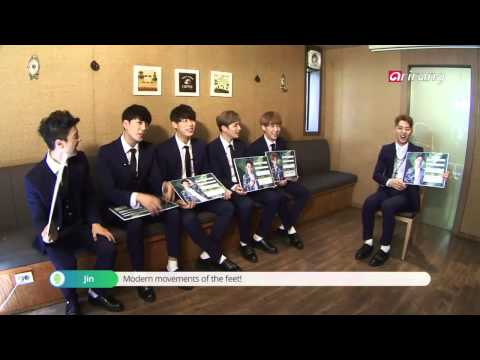 Pops in Seoul-MR.MR (Out)   미스터미스터(OUT)