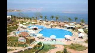 Отдых в Египте в ноябре 2015 Хургада(Отдых в Египте в ноябре 2015 Хургада Дешевые авиабилеты http://goo.gl/PfAYyQ Отели на любой вкус http://goo.gl/0D1d3Z., 2015-10-06T19:01:36.000Z)