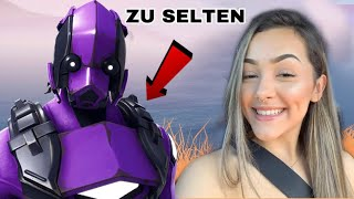 I meet RARE SKIN of the WORLD (RARE ALS RECON EXPERT) with RENEGADE RAIDER..! 🤯 (Fortnite)