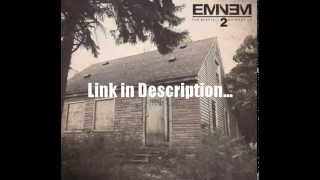 Download The Marshall Mathers LP 2 Deluxe Edition, Don