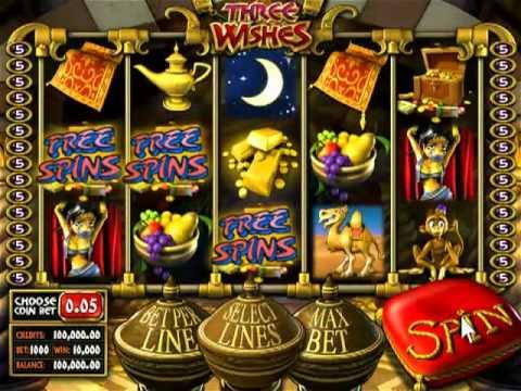 Jeux de casino gratuit machine a sous zorro
